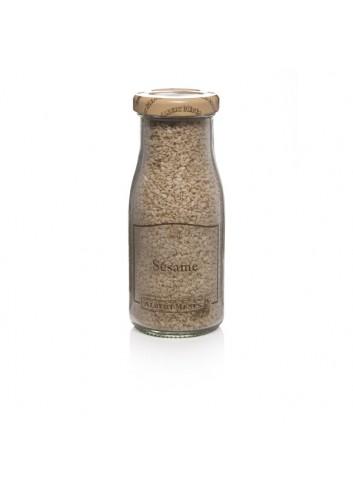 Graines de Sésame 80 g