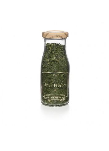Fines Herbes 12 g