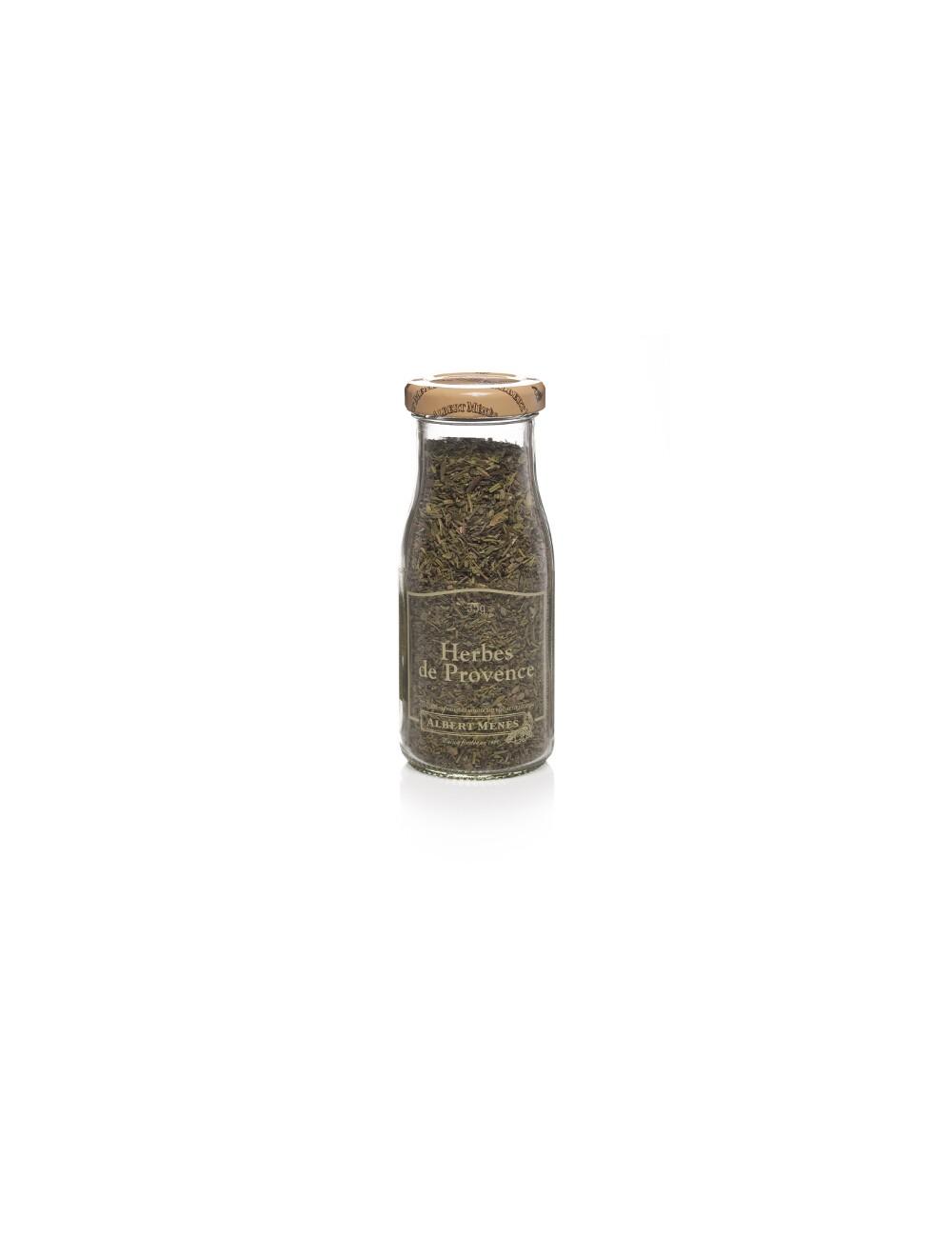 Herbes de Provence 35 g