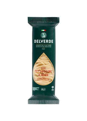 Fettuccine Nido N°81 - 250g