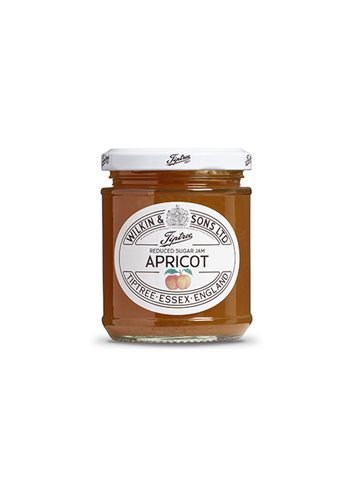 Reduced Sugar Preserve Apricot Marmalade 71% 200g
