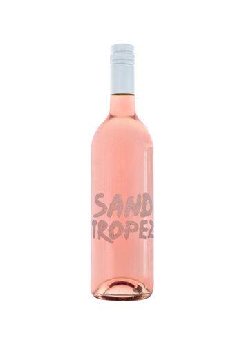 Sand Tropez 75cl