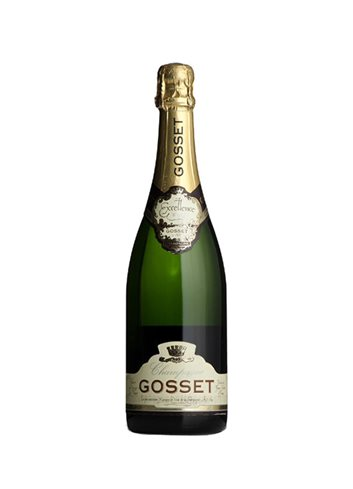 "Champagne Brut ""Excellence"" 75cl"