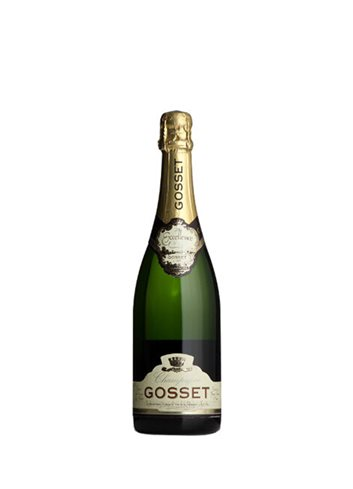"Champagne Brut ""Excellence""  37,5cl"