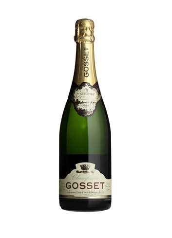 "Champagne Brut ""Excellence"" 1,50l"