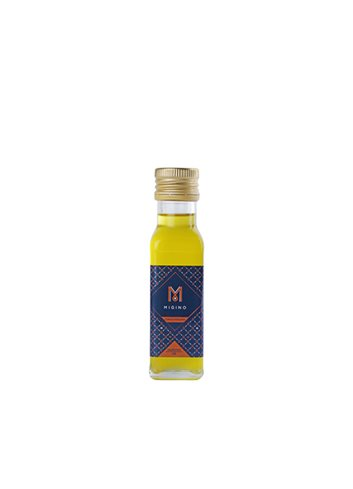 Hazelnootolie 100ml
