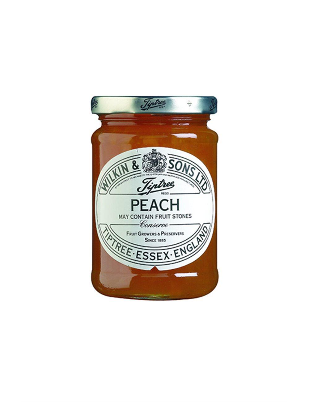 Peach 340g