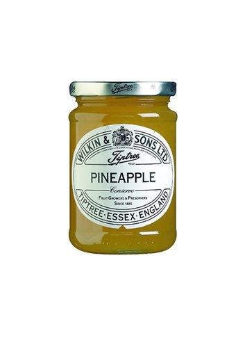 Pineapple 340g