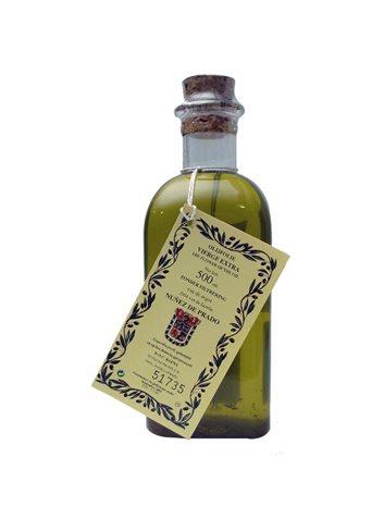 """EZO """"Flor de Aceite"""" Baena (Spanje) 50cl"""