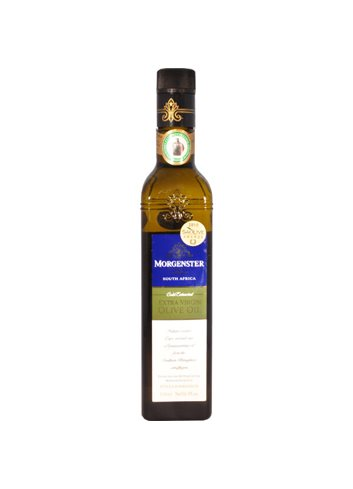 Extra Zuivere Olijfolie Zuid-Afrika 50cl
