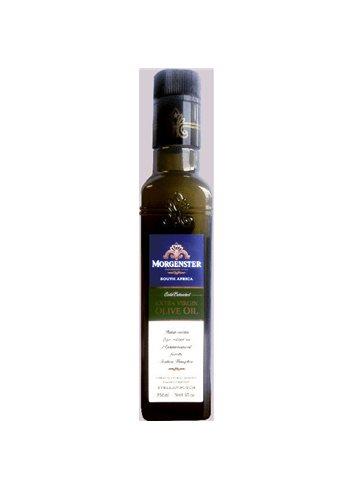 Huile d'olive Vierge Extra Afrique du sud 25cl