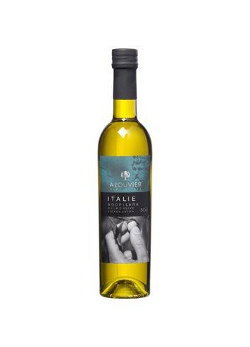 Huile d'Olive d'Italie 25cl