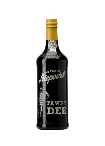 Tawny Dee Port 75cl