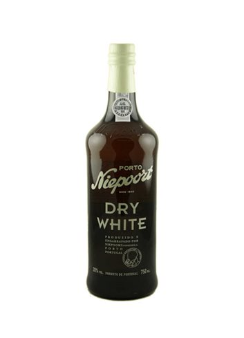 Dry White Port 75cl