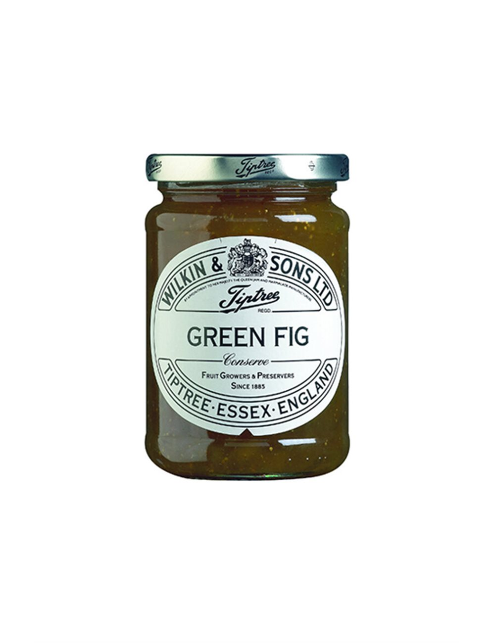 Green Fig 340g