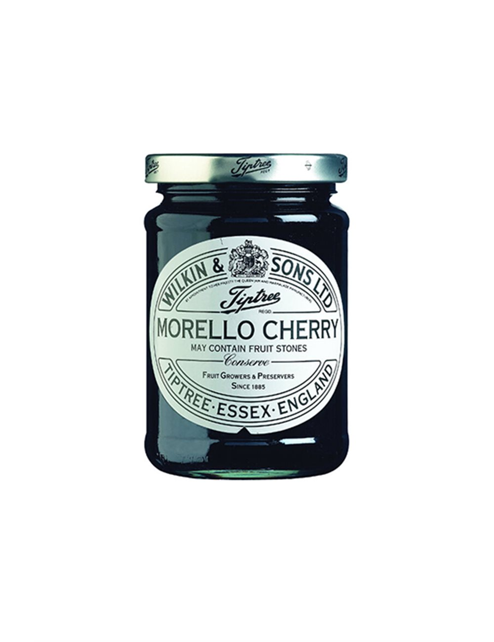 Morello Cherry 340g