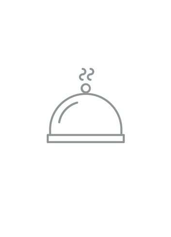 Pâte à tartiner Huile de lin Noisette 300g