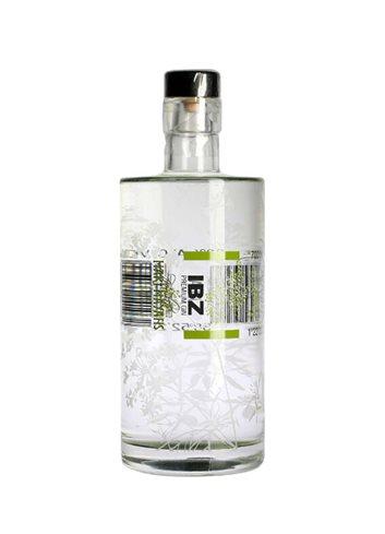 IBZ Gin 38° 700ml