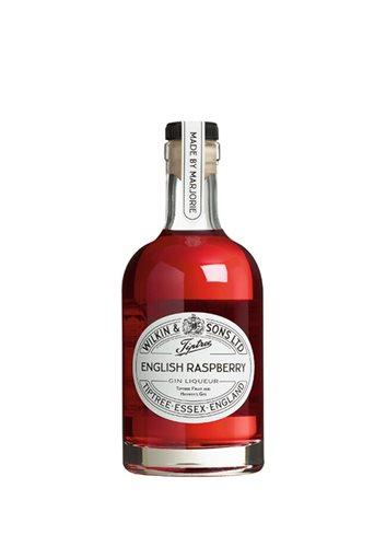 Raspberry Gin Liqueur 6x35cl