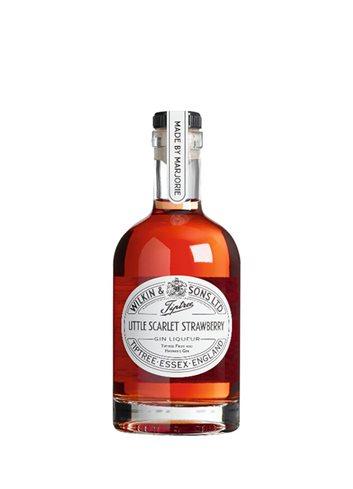 Little Scarlet Gin Liqueur 6x35cl
