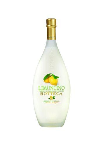 Crema di Limoncino 50cl