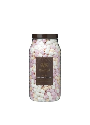 Mini Marshmallow 230g