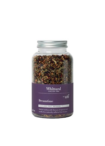 Bouteilles infusions - Dreamtime 135g