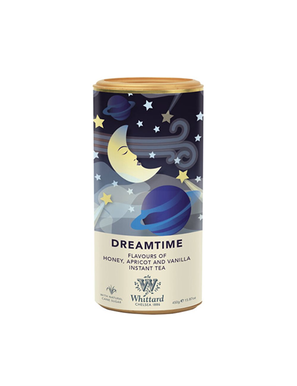 Instant Thee Dreamtime  450g