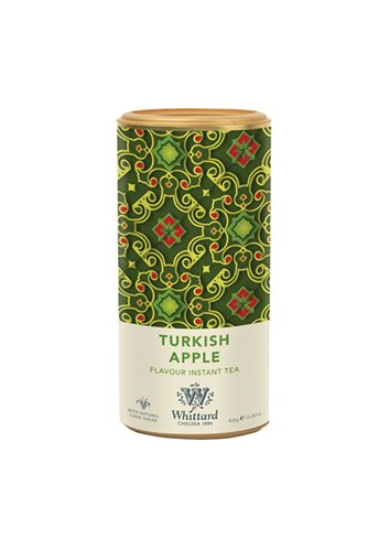 Instant Thee Turkish Apple 450g