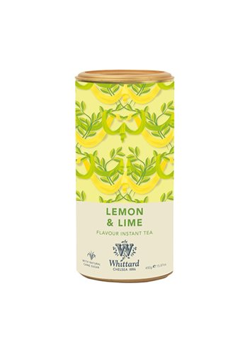 Instant Thee Lemon & Lime 450g