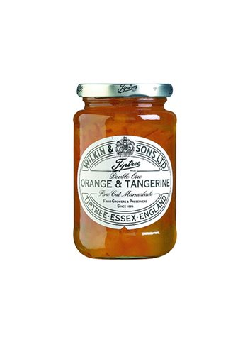 Orange & Tangerine Marmelade 340g