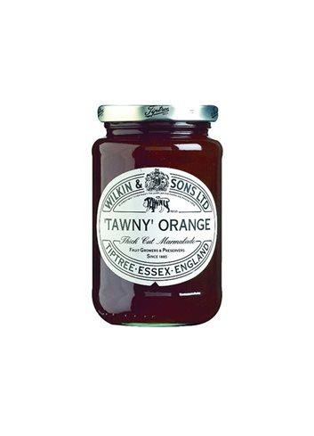 """Tawny"" Marmelade (Thick cut) 340g"