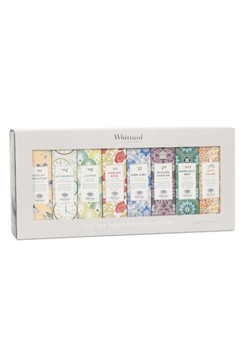 Afternoon Tea Collection Tea Discoveries 180g