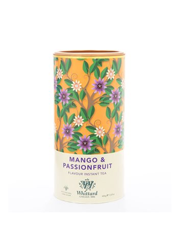 Instant Thee Mango and Passionfruit 450g