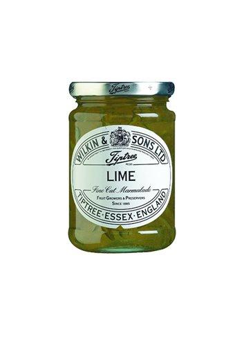 Lime Marmelade 340g