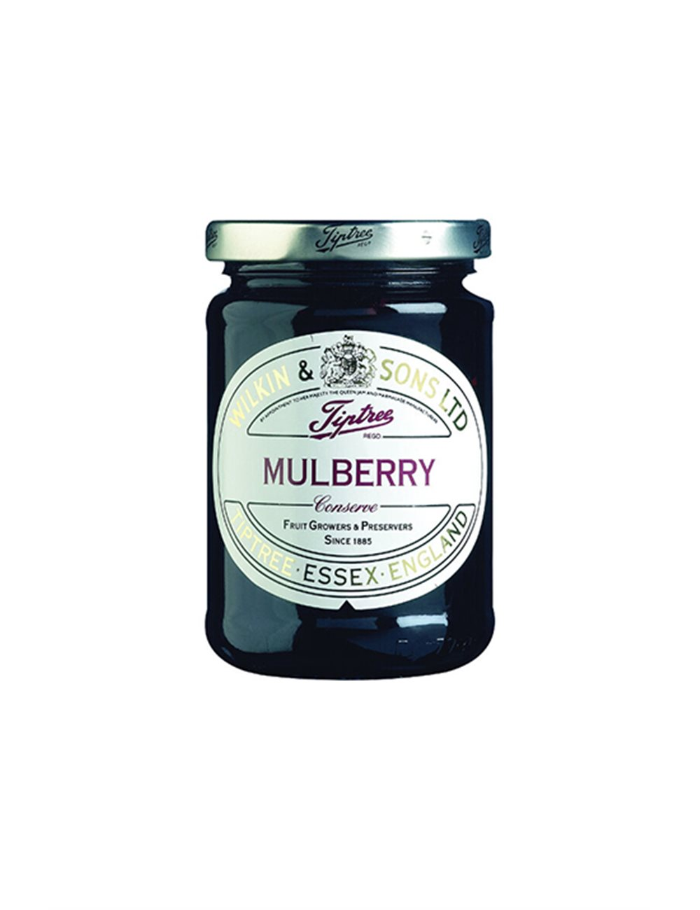 Mulberry 340g