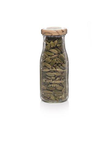 Cardamome Verte 45 g