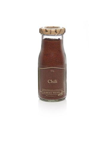 Chili 65 g