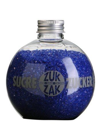 La Sphère 240gr- Bleu
