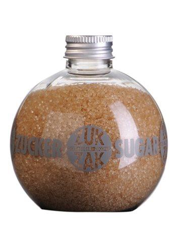 La Sphère 240gr- Sucre de Canne
