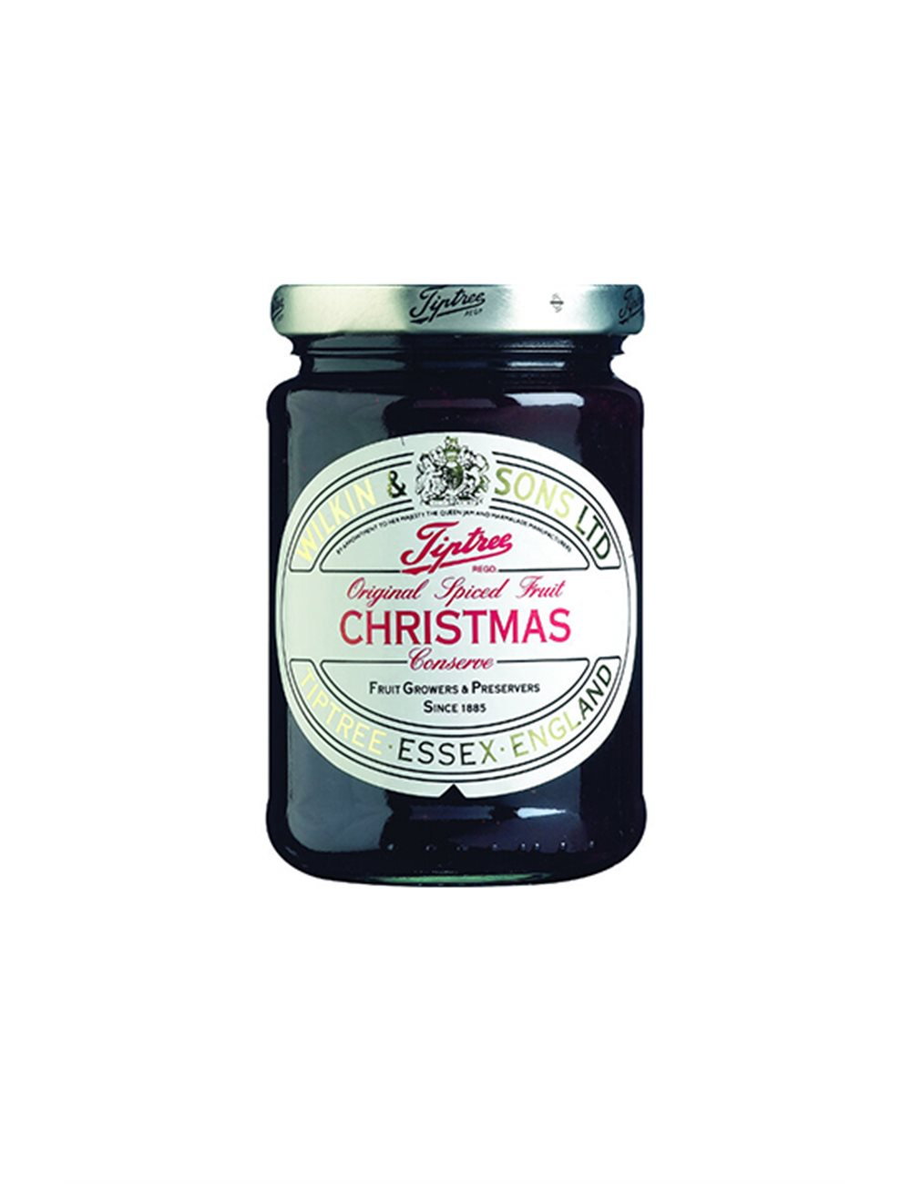 Christmas Conserve 340g