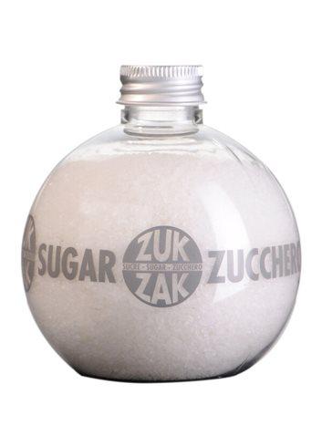 La Sphère 240gr- Sucre Blanc