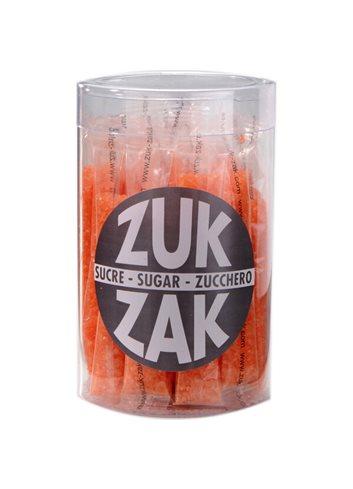 Suikersticks (30 st.) Oranje