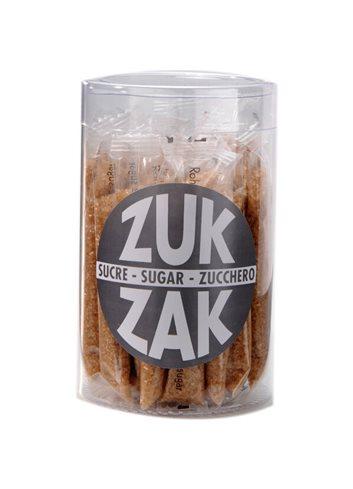 Suikersticks (30 st.) Suikerriet
