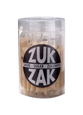Suikersticks(30 st.) Bio Suikerriet