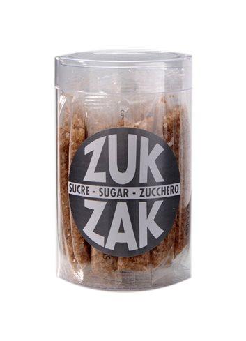 Suikersticks(30 st.) Kandijsuiker