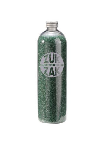 Fles Groen 450gr