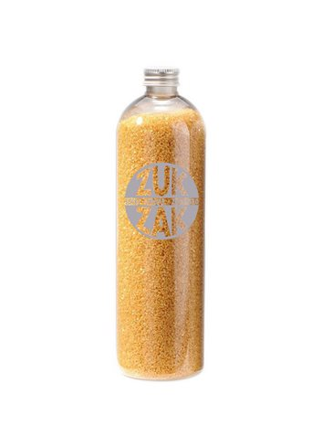 Fles Gold 450gr