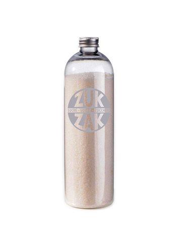 Fles Wit 450gr