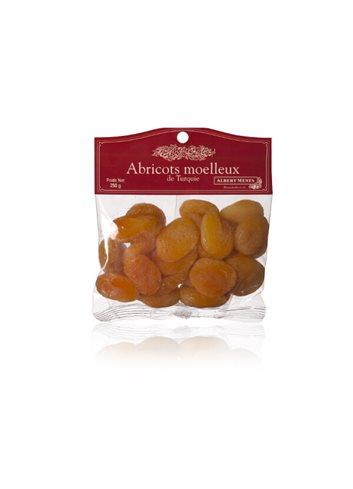 Abricots Moelleux 250 g